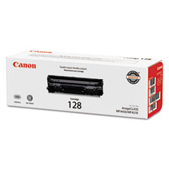 CNM3500B001 - Canon® 3500B001 Toner