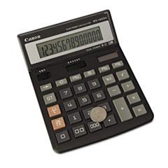 CNM4087A005AA - Canon® WS1400H Minidesk Calculator