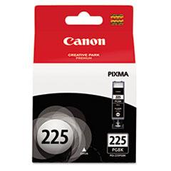 CNM4530B001AA - Canon 4530B001AA (PGI-225) Ink, Pigment Black