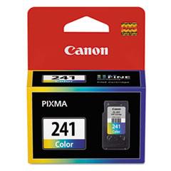 CNM5209B001 - Canon 5209B001 (CL-241) Ink, Tri-Color