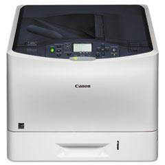 CNM6140B006 - Canon® imageCLASS LBP7780Cdn Color Laser Printer