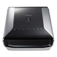 CNM6218B002 - Canon® CanoScan 9000F MARK II Color Image Scanner