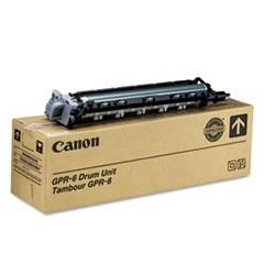 CNM6648A004AA - Canon 6648A004AA Drum Unit, Black