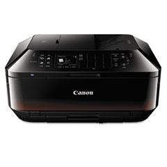 CNM6992B002 - Canon® PIXMA MX922 Wireless All-In-One Office Inkjet Printer