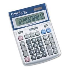 CNM7438A023AA - Canon® HS1200TS Minidesk Calculator