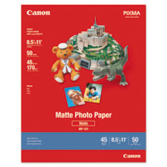 CNM7981A004 - Canon® Photo Paper Plus