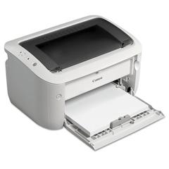 CNM8468B003 - Canon® imageCLASS LBP6030w Wireless Laser Printer