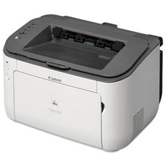 CNM9143B008 - Canon® imageCLASS LBP6230dw Wireless Laser Printer
