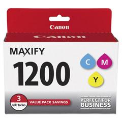 CNM9232B005 - Canon® 9183B001-9232B005 Ink