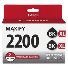 CNM9255B006 - Canon® 9255B001-9306B001 Ink