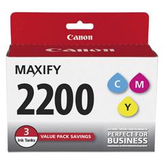 CNM9304B005 - Canon® 9255B001-9306B001 Ink