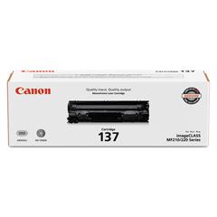 CNM9435B001 - Canon® 9435B001 Toner