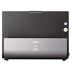 CNM9706B002AA - Canon® imageFORMULA DR-C225 Document Scanner