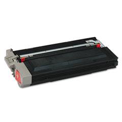 CNMF100 - Canon F100 (F-100) Toner, 10000 Page-Yield, Black
