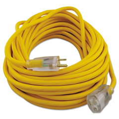COC01488 - CCI® Polar/Solar® Outdoor Extension Cord