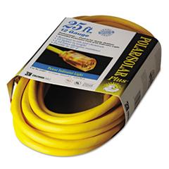 COC01687 - CCI® Polar/Solar® Outdoor Extension Cord