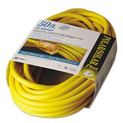 COC01688 - CCI® Polar/Solar® Outdoor Extension Cord