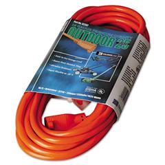 COC02307 - CCI® Vinyl Outdoor Extension Cord