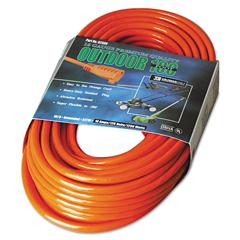 COC02309 - CCI® Vinyl Extension Cord 02309
