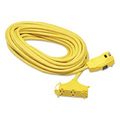 COC02837 - CCI® Ground Fault Circuit Interrupter Cord Set