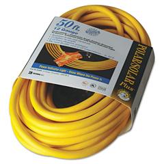 COC03488 - CCI® Polar/Solar® Outdoor Extension Cord