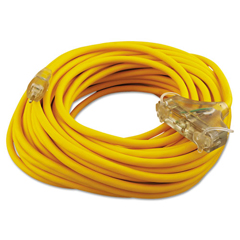 COC03489 - CCI® Polar/Solar® Outdoor Extension Cord