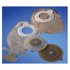 MON45214910 - ColoplastAssura® AC EasiClose® Drainable Two-Piece Ostomy Pouch