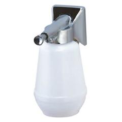 CON706 - ContinentalAll-Purpose Soap Dispensers