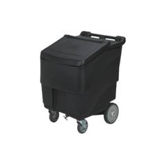 CON9725BK - ContinentalConServ™ Ice Bin (Program #N1312)