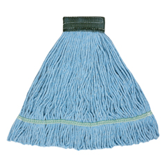 CONA02603 - WilenJW Atomic™ Loop Mops