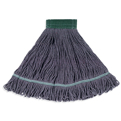 CONA03001 - WilenJean Clean™ Looped Mops