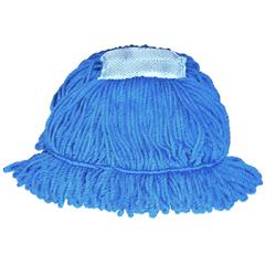 CONA09002 - Wilen - Duraloop Wet Mops