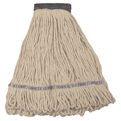 CONA11102 - Wilen - E-Line Looped Mops