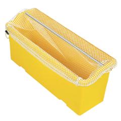 CONA80805 - WilenMicrofiber Laundry Net Bags