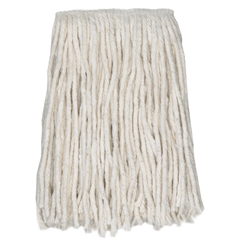 CONA927110 - WilenChoice 4 Ply Cut-End Mops