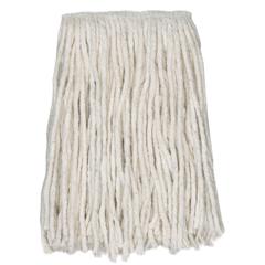CONA937114 - WilenChoice 4 Ply Cut-End Mops