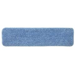 CONC106020 - WilenSuper Pro™ Finish Mop Microfiber Refills
