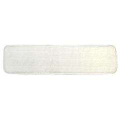 CONC110020 - WilenThe Duster™ Microfiber Refills
