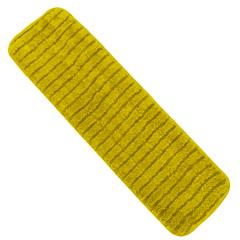 CONC127013 - WilenSuper Pro II™ Microfiber with Scrubs Refills