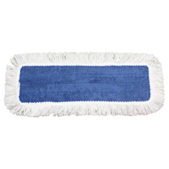 CONC143018 - WilenFlat Fringed Mops
