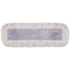 CONC401036 - WilenTie-Free™ Disposable Mops