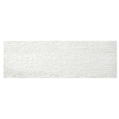 CONC429000 - WilenCharger™ Disposable Mop Sheets