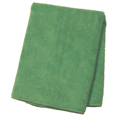 CONE800016 - WilenSupremo™ Microfiber Cloths