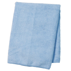 CONE810016 - WilenSupremo™ Microfiber Cloths