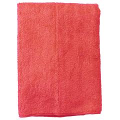 CONE820016 - WilenSupremo™ Microfiber Cloths