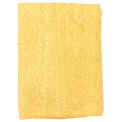 CONE830016 - WilenSupremo™ Microfiber Cloths