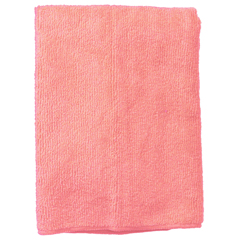 CONE841016 - WilenSupremo™ Microfiber Cloths