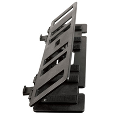 CONMF-5BK - ContinentalErgoWorx Auto-Discharge Mop Frame