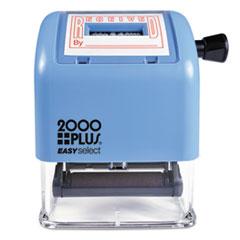 COS011092 - 2000 PLUS® ES Dater