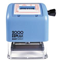 COS011093 - 2000 PLUS® ES Dater